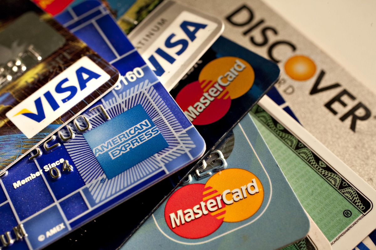 Personal insolvencies predicted to rise